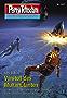 "Perry Rhodan 2927: Vorstoß des Multimutanten (Heftroman): Perry Rhodan-Zyklus ""Genesis"" (Perry Rhodan-Erstauflage)"