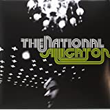 ALLIGATOR [Vinyl]