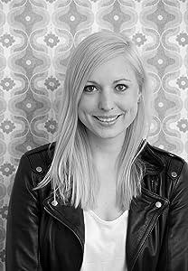 Jessica Stuckstätte