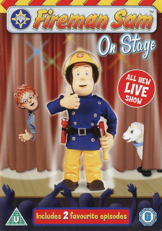 Bob the builder live online dvd rental - Bob The Builder Live Online Dvd Rental 52