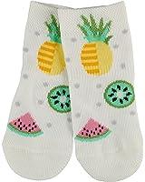 FALKE Unisex Baby Socken Fruits