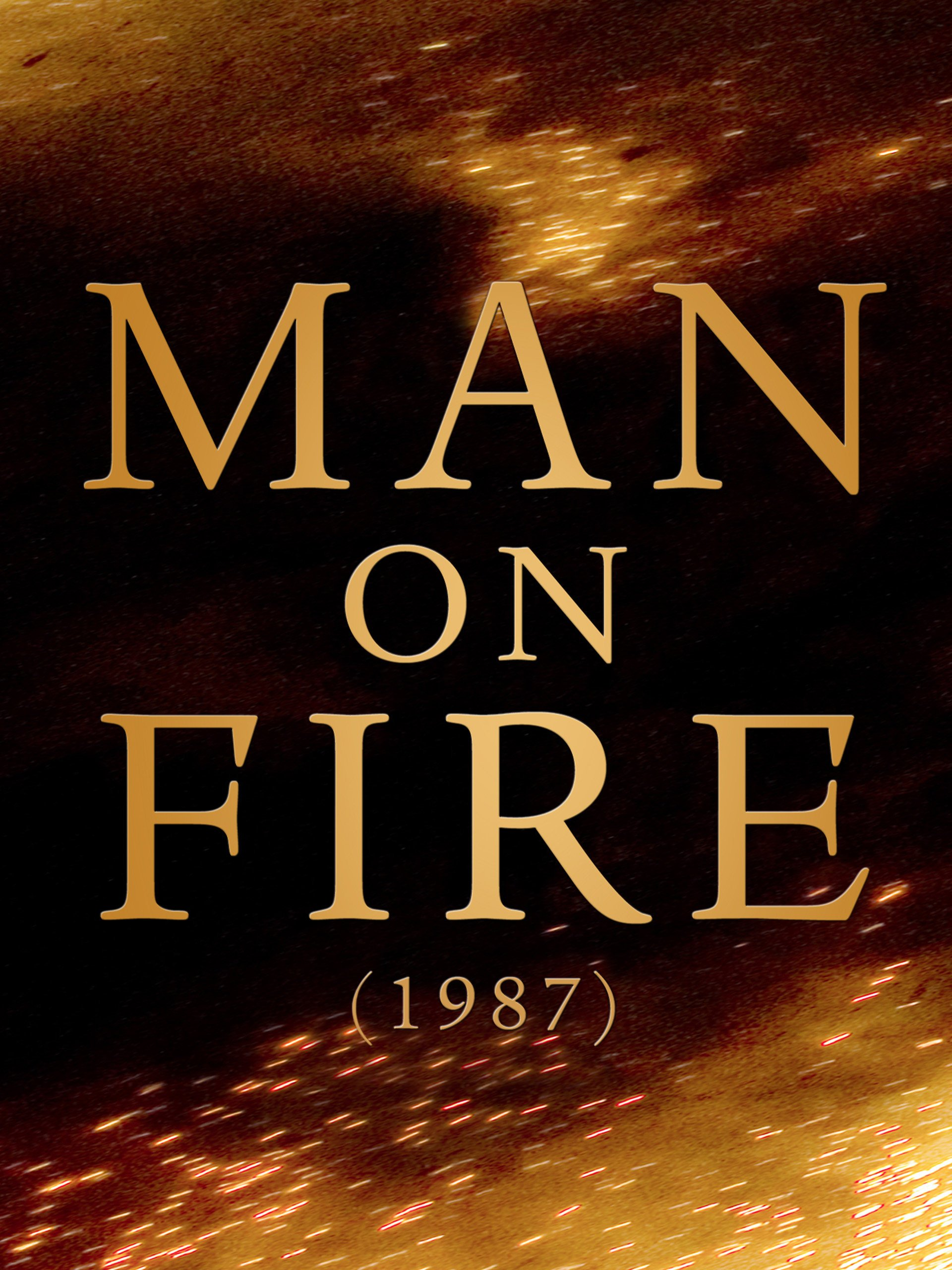 Man on fire full movie with english subtitles | Watch Man on Fire