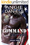 Command and Control (Knockin' Boots Book 1)