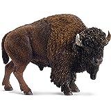 Schleich - Figura bisonte (14714)