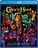 Tales From The Hood:Collector's Edition [Blu-ray]