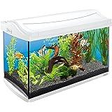 Tetra Aquarium Aquaart Blanc 60 L