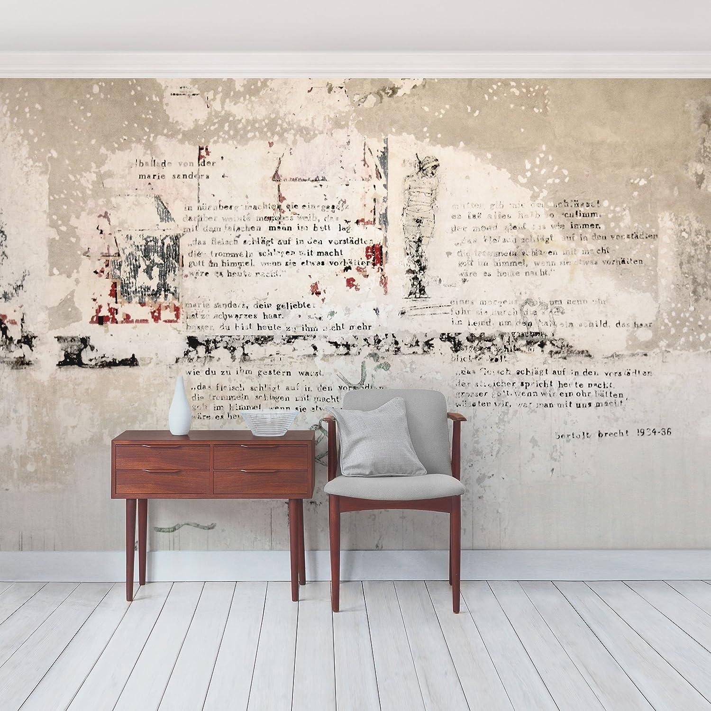 Vliestapete Top Bestseller, HxB  255cm x 384cm, Motiv Motiv Motiv  Milk & Coffee B06Y37224Q Wandtattoos & Wandbilder fc4ae9