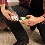 BISSELL Cat & Dog Nail Clippers / Trimmer with