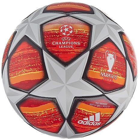 adidas Fiinale Top - Balón de fútbol para Entrenamiento, Color ...
