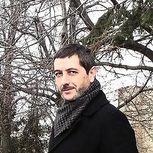 Diego M. Pazos