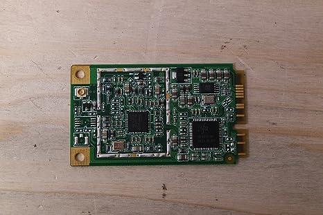 Tarjeta TV para HP Dv5 - 1007 cl Avermedia a309-b 482467 ...