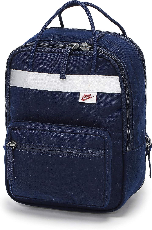 Desconocido Unisex_Adult Nike Tanjun Backpack