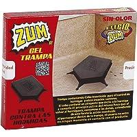 ZUM S-2037 Gel Trap Hormigas