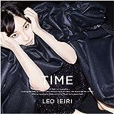 TIME (初回限定盤A[CD+DVD])