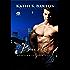 Burke: Bentley Legacy - Paranormal Erotic Romance