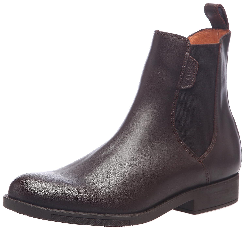Aigle Orzac Schuhe, Men's Riding Shoes Men's Riding Shoes P310