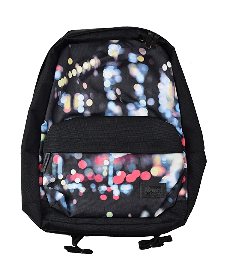 2916afd166ad8 20 Best laptop backpack vans Reviewed by Our Experts - #1 is Our Top ...
