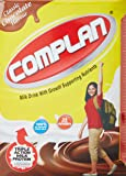 Complan Refill - 500 g (Chocolate)