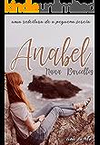 Anabel: uma releitura de a pequena sereia