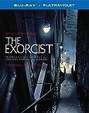 The Exorcist - 40th Anniversary [Blu-ray] (Bilingual)