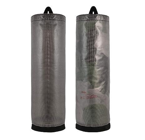 Soporte de plástico para bolsas de basura, bolsas de ...