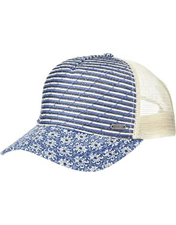 2ad806d9c05333 Women's Winter Hats | Amazon.com