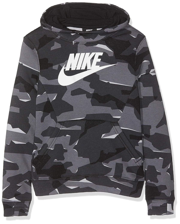 nike b nsw hoodie