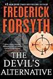 Devil's Alternative: A Thriller