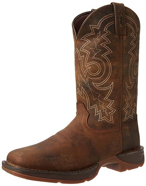 2c6b4c4b170 Durango Men's Rebel Work Boot