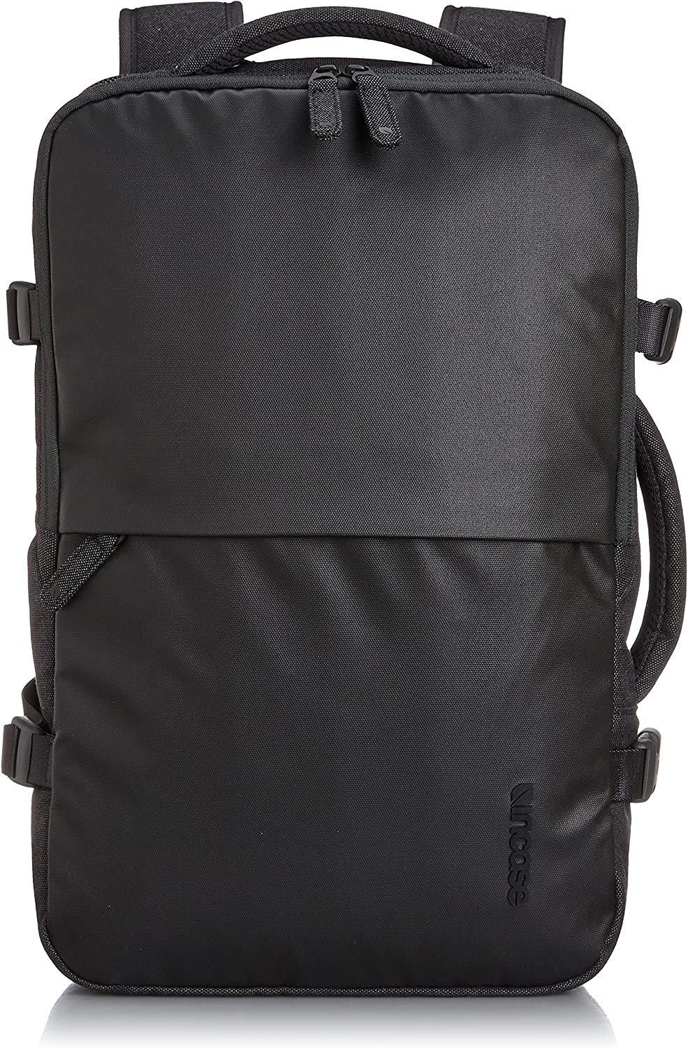 The Incase EO Travel Backpack travel product recommended by Alex Bradshaw on Lifney.