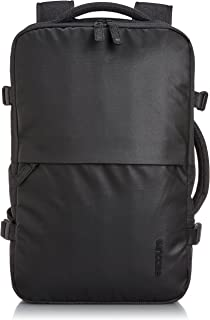 save off 4b768 ea32e Incase EO Travel Backpack (Black) fits up to 17