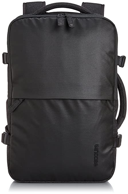 Amazon.com: Incase EO Travel Backpack (Black)