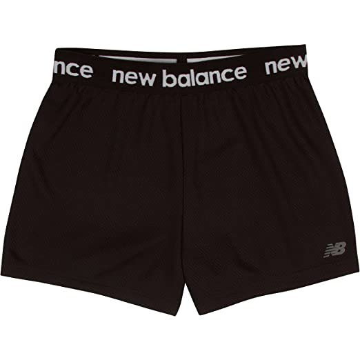 athletic shorts for girls