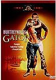 Gator [Region 2] (English audio)