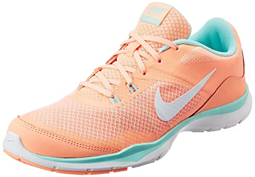 scarpe da ginnastica da donna nike