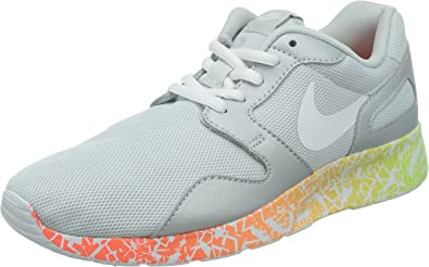 order wide range buy Nike Kaishi Run Print, Chaussures de Running Femme, Multicolore ...