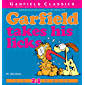 Garfield Takes His Licks: His 24th Book (Garfield Series)