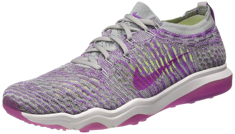 Nike Lunarepic Low Flyknit 2 Scarpe da Trail Running Uomo | Qualità E Quantità Garantita  | Gentiluomo/Signora Scarpa