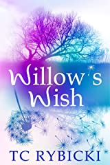 Willow's Wish Kindle Edition
