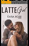 Latte Girl