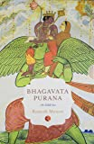 Bhagavata Purana ( Set in 2 Vol.) price comparison at Flipkart, Amazon, Crossword, Uread, Bookadda, Landmark, Homeshop18