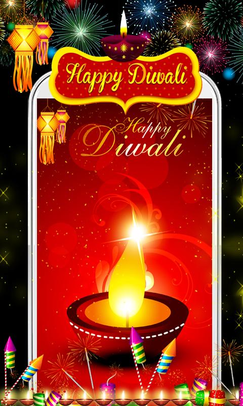 amazon com happy diwali live wallpaper new appstore for android happy diwali live wallpaper new