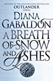 A Breath Of Snow And Ashes: (Outlander 6) (English Edition)