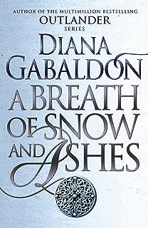 Voyager outlander 3 ebook diana gabaldon amazon kindle a breath of snow and ashes outlander 6 fandeluxe Gallery