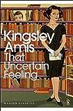 That Uncertain Feeling (Penguin Modern Classics)