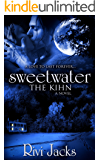 Sweetwater: The Kihn (The Sweetwater Series Book 1)