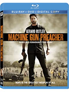 Amazon Com Coriolanus Blu Ray Dvd Ralph Fiennes Gerard Butler