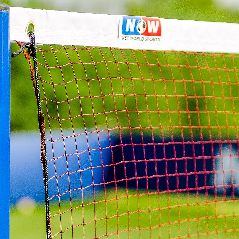バドミントンNet – Regulation 24 ' Professional Net [ネット世界スポーツ] – Competition DoublesバドミントンNet B005NYXWTE
