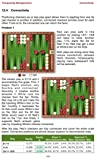 Conquering Backgammon - 2nd Edition - March, 2019