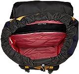Herschel Little America Backpack with Laptop